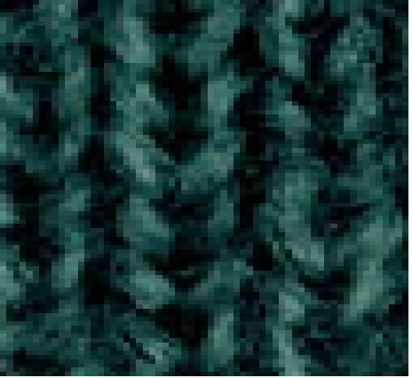 Zielony III