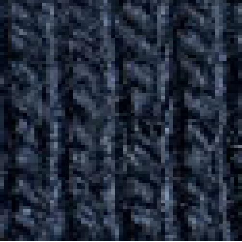 Granat IV