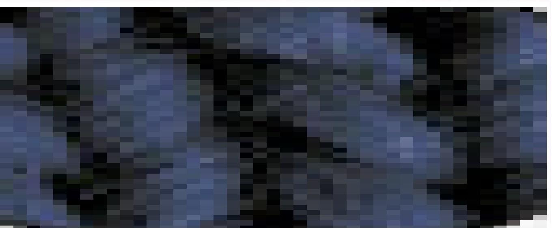 Granat VI
