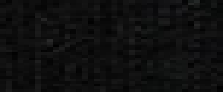 Czarny IX